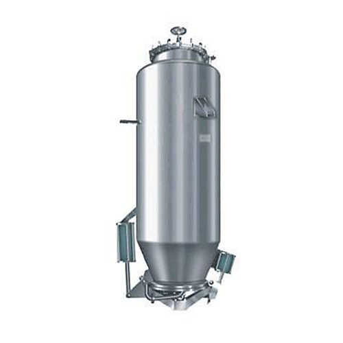 Stainless Steel Percolation Tank
